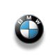turbodúchadlá BMW