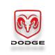 turbodúchadlá Dodge