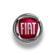 turbodúchadlá Fiat