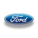 turbodúchadlá Ford