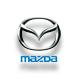 turbodúchadlá Mazda