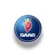 turbodúchadlá Saab