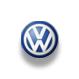 turbodúchadlá VW